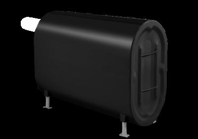 UL-80 TANKS